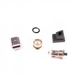 Cybergun kit de maintenance pour chargeur 1911 CO2