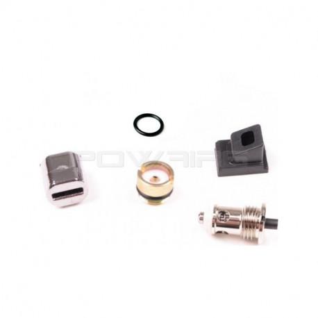 Cybergun kit de maintenance pour chargeur 1911 CO2 - Powair6.com