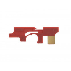 ACM Selector Plate for MP5 - Powair6.com