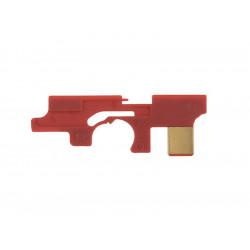 ACM Selector Plate pour MP5