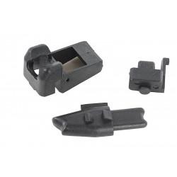 Alpha Parts pièces de replacement pour chargeur Marui Hi-capa - Powair6.com