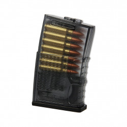 G&G 40 rds magazine for TR16 MBR 308 -