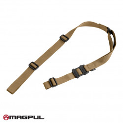 Magpul Sangle MS1 - TAN - Powair6.com