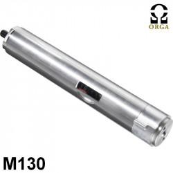 Orga cylindre Widebore pour PTW M4 - M130 - Powair6.com