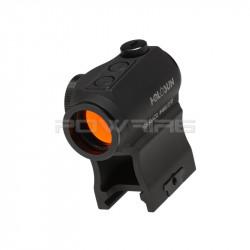HOLOSUN HS503G Red Dot Sight ACSS Reticle - Powair6.com