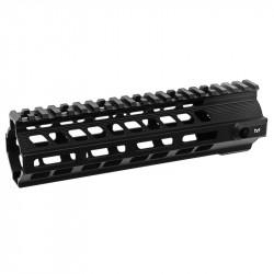 VFC RIS SABER 8 inch M-Lok pour M4 AEG / GBBR - noir - Powair6.com