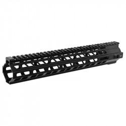 VFC RIS SABER 13 inch M-Lok pour M4 AEG / GBBR - Noir - Powair6.com