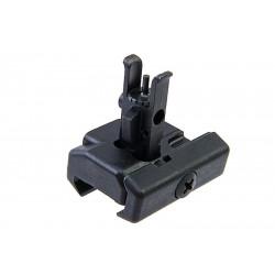 VFC Mire avant MP7 - Powair6.com