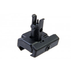 VFC MP7 Folding front Sight - Powair6.com