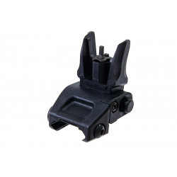 VFC QRS Flip Up Front Sight - Powair6.com