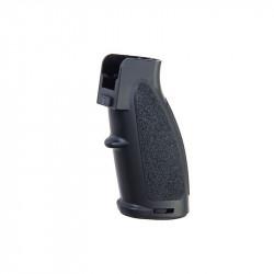 VFC Grip moteur Battle pour Umarex / VFC HK417 AEG - Powair6.com