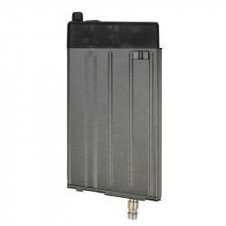 Préparation chargeur MP7 VFC GBBR en HPA (high flow)