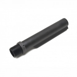 FCC Gen3 7 Position Mil Spec Buffer Stock Tube -