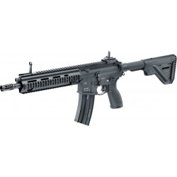 UMAREX HK416 A5 AEG with Mosfet
