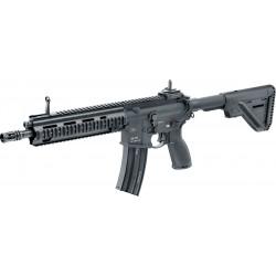 VFC / UMAREX HK416 A5 AEG avec Mosfet
