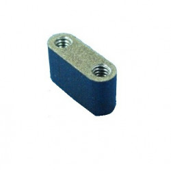 Deep Fire New Hop Up Barrel Key (Steel) for Systema PTW -