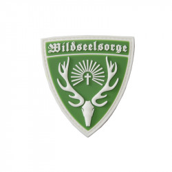 Patch Wildseelsorge