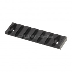 Krytac LVOA Short Rail Section -