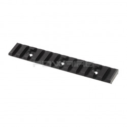 Krytac LVOA long Rail Section - Powair6.com