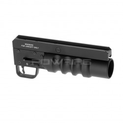 Madbull Spikes Tactical Havoc 9 Inch Launcher