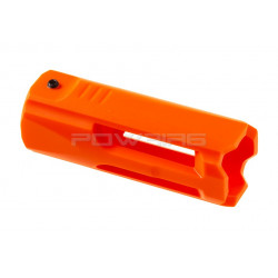 Krytac Plastic Flashhider orange