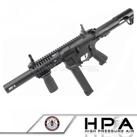 G&G ARP9 HPA - Powair6.com