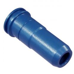 FPS Softair Nozzle avec oring pour AEG M4 - Powair6.com