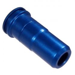 FPS Softair Nozzle with inner O-Ring for AK47/74 AEG - Powair6.com