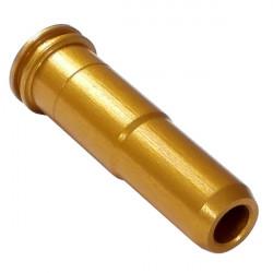 FPS Softair Nozzle avec oring pour AEG SCAR L - Powair6.com