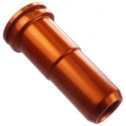 FPS Softair Nozzle avec oring pour AEG ARES TAVOR TAR 21 - Powair6.com