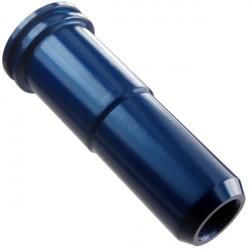 FPS Softair Nozzle avec oring pour AEG FN2000 - Powair6.com
