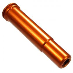 FPS Softair Nozzle avec oring pour AEG SCAR H - Powair6.com