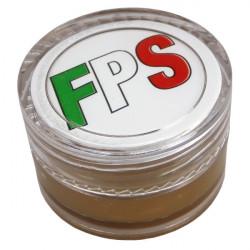 FPS Softair graisse engrenages haute performance -