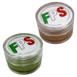 FPS Softair KIT graisse mecanique / pneumatique -