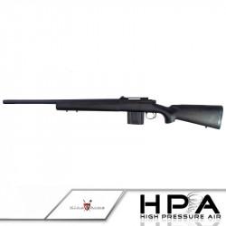 King Arms M700 Police HPA - Powair6.com
