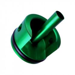 FPS Softair Tête de cylindre CNC pour AUG & G36 - Powair6.com