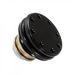 FPS Softair double o-ring ball bearing light Piston Head -