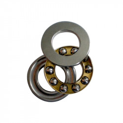 FPS Softair Thrust Bearing for Piston Heads -