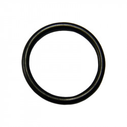 FPS Softair O-RING seal for piston head -