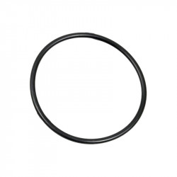 FPS Softair anti friction O-RING for double oring piston head -