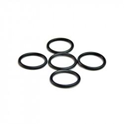 FPS Softair set de 5 O-RING étanche pour nozzle - Powair6.com