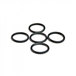 FPS Softair set of 5 O-Ring seal for Air Nozzle -