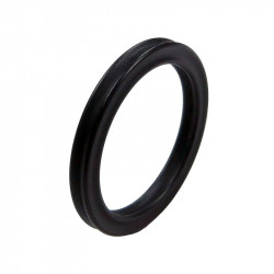FPS Softair X-RING O-RING seal for piston head -