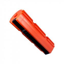 FPS Softair Piston avec toutes les dents en métal -