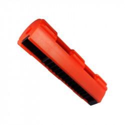 FPS Softair Piston allégé avec toutes les dents en métal -
