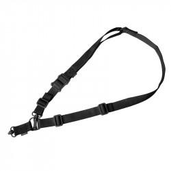 Magpul MS4® Dual QD Sling GEN2 - BK - Powair6.com
