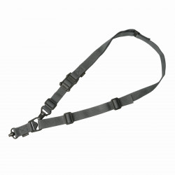 Magpul MS3® Single QD Sling GEN2- Gray -