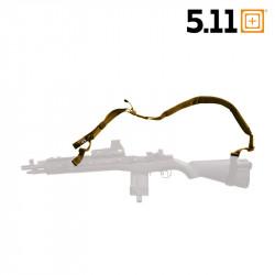 5.11 VTAC® 2 POINT PADDED SLING - Sandstone - Powair6.com