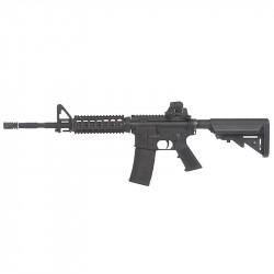 Cybergun / VFC Colt M4A1 RIS GBBR -