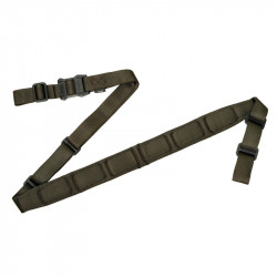 Magpul MS1 Padded Sling- OD -
